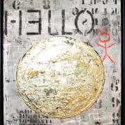 Hallo_1