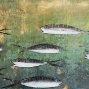 Fish_33