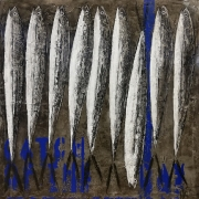 Fish_34