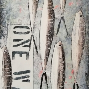 Fish_42