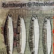 Fish_4