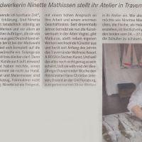 2014_Luebecker_Stadtzeitung_Juli_2014