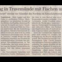 2015_Luebecker_Nachrichten_April_2015