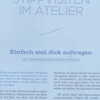2015_Magazin_fuer_Luebeck_und_Travemuende_0001