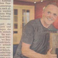 2015_Wochenspiegel_Ausgabe22_2015