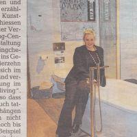 2016_Wochenspiegel_Ausgabe45_2016