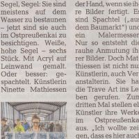 2017_Luebecker_Nachrichten_April_2017
