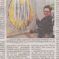 2017_Wochenspiegel_Ausgabe43_2017